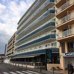 Hotel & Spa Pimar