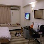 Photo of Hwa Hong Hotel