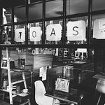 ToasT Oxted