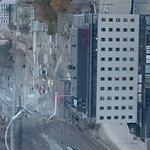 Scandic Tampere Station Foto