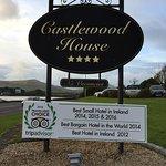 Castlewood House-bild