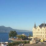 Hostellerie de Geneve Foto