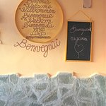 Photo de Sirio B&B & Arcobaleno Casa Vacanze