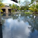 Photo of Beachcomber Trou aux Biches Resort & Spa