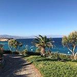 Photo de Iberostar Creta Panorama & Mare