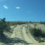 Art's Dune Tours Foto