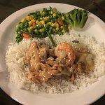 Steack Seafood