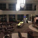 Foto di PULLMAN Miami Airport hotel