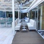 Dream Hotel Noelia Sur Foto