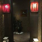 Tang Dynasty Massage & Spa Foto