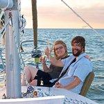 Anna Maria Sailing Adventures
