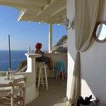 Photo of Mezzo Cafe