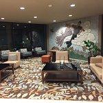 Foto de Sheraton Chapel Hill Hotel
