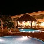 Bild från Gran Hotel Atlantis Bahia Real