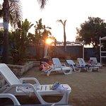 Borgo Marino Hotel Foto