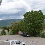 Canadas Best Value Inn & Suites- Castlegar Foto