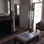 Underberg House Foto