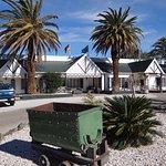 Photo of Okiep Country Hotel