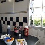 Foto de Local Diner