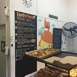 Dolce Bakery Foto