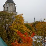 Foto de Old Quebec