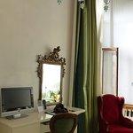 Hotel Principe Foto