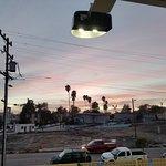 Comfort Inn Beach/Boardwalk Area Foto