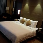 Hengfeng Haiyue International Hotel Foto