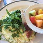 Billede af Cucina Palm Beach