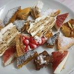 Photo of Restaurante Etc