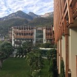 Photo of Hotel Seeleiten