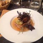 Photo de Restaurant Au Gout Du Jour