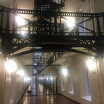 Crumlin Road Gaol Foto