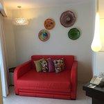 Royalton White Sands Resort Foto