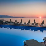 Scaleta Beach Hotel Photo