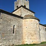Extraordinary property-11th century monastery now a marvelous guest house with restaurant perche