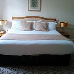 Hellaby Hall Hotel Foto