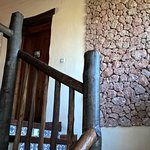 Foto de Rural Hotel Almazara