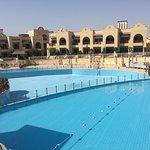 Crowne Plaza Jordan Dead Sea Resort & Spa Foto