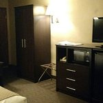 Foto de AmericInn Lodge & Suites Green Bay West