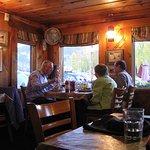 Arapahoe Cafe & Pub Foto