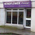 Windflower Chinese Takeaway