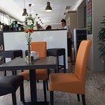 Rheingenuss Konditorei und Cafe