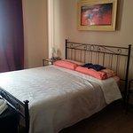 The Boutike Hostel Photo