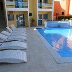 Photo de Hotel Porto Garden
