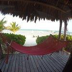 Photo of Matachica Resort & Spa