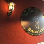 The James Joyce Irish Bar & Steakhouse