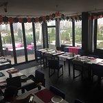 Photo of azul Tapas Lounge