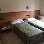 Photo of Hotel Eden Milano