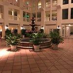 El Conquistador Resort, A Waldorf Astoria Resort Foto